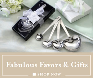 theme party gifts